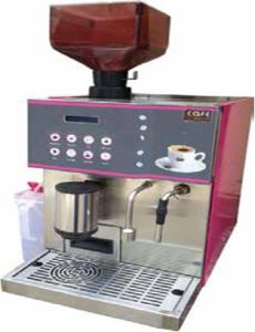 bean-to-cup-vending-machine